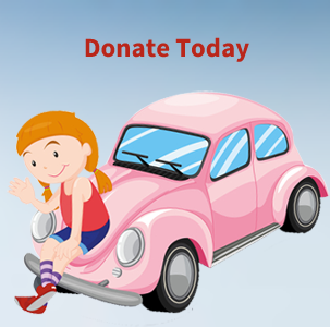 car donation NJ