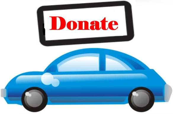 donate your car in new jersey