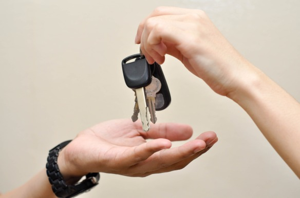 Car Donation in New Jersey